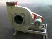 ventilatory02