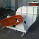 ventilatory05